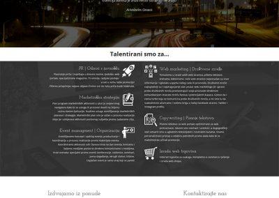 Publicarepav.com