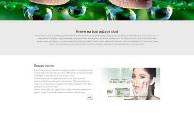 Renuar-cochlea.com.hr