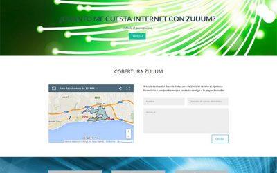 Zuuum.com
