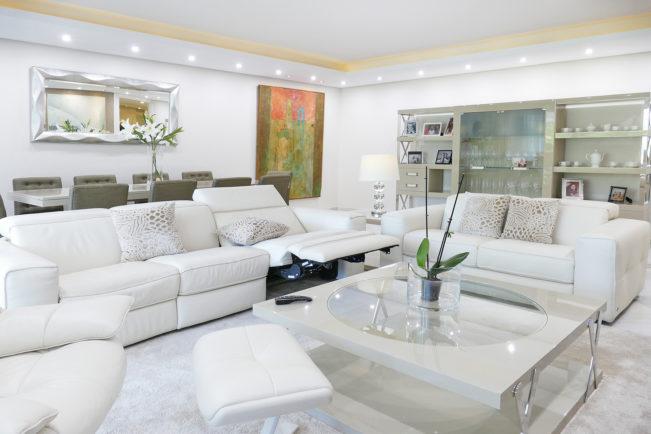 Fotos Apartamento, Edificio Don Gonzalo, Marbella